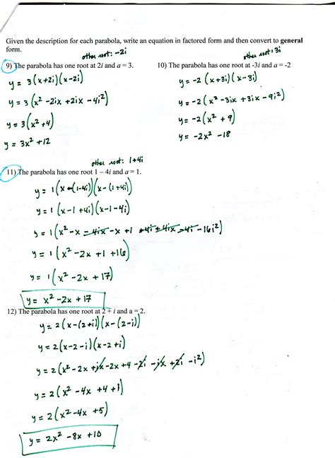 solving exponential and logarithmic functions worksheet answers the best worksheets image