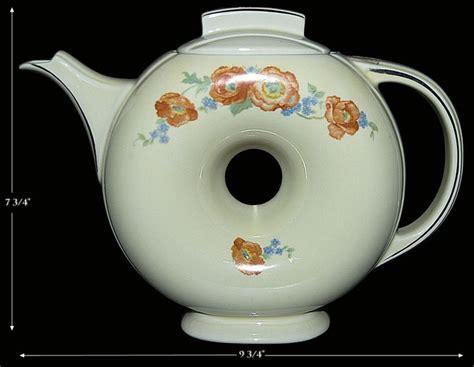 dinnerware tea orange poppy 43 best china orange poppy images on