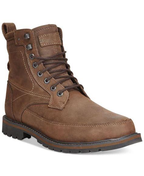 best 20 timberland boots ideas timberland timberland boots