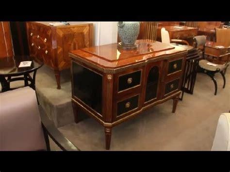 antique furniture styles interior design tips