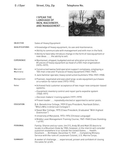 How To Write A Winning Resume Pdf by Extended Ebook Content For What Color Is Your Parachute