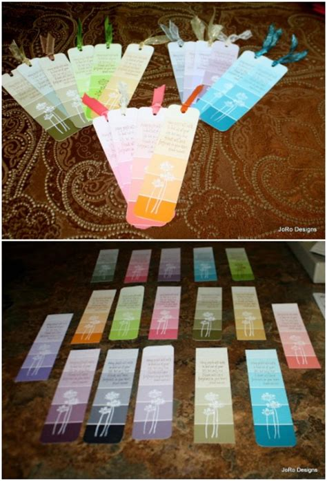 creatively thoughtful diy items  craft  donate