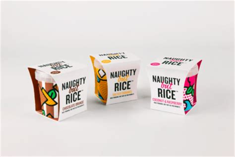 """Hain looks to """"revive"""" rice pudding in UK 