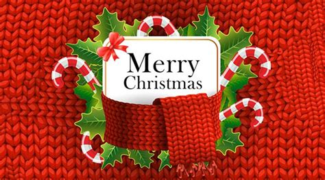 merry christmas 2018 wishes images quotes wallpapers greetings card sms messages status