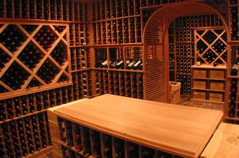 wine cellars bostonwinecellarscom