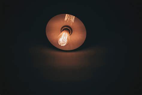 keren  gambar wallpaper cahaya gelap richa