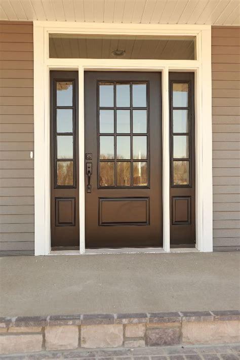 Best 20+ Fiberglass Entry Doors Ideas On Pinterest  Entry