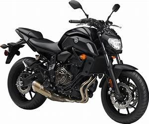 Yamaha Mt 07 2019 : yamaha mt 07 2019 moto sport st c saire ~ Medecine-chirurgie-esthetiques.com Avis de Voitures