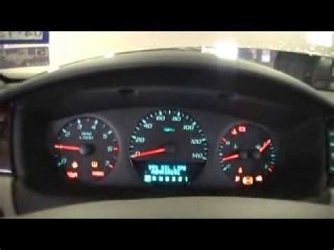 chevy impala check engine light 2011 impala oil reset 2011 chevrolet impala