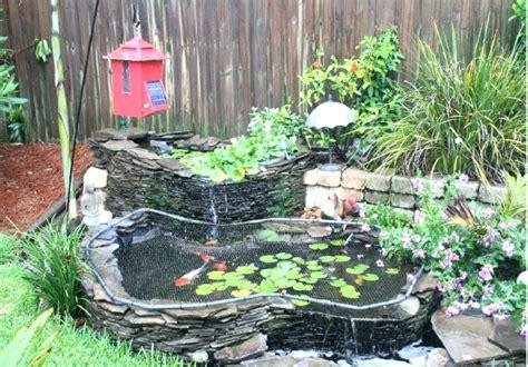 coy fish pond designs koi fish ponds designs instavite me