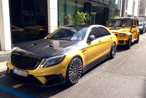 mansory cars mansory cars www pixshark com images galleries with a