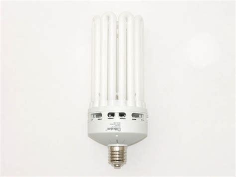 maxlite 320 500 watt equivalent 150 watt 120 volt bright