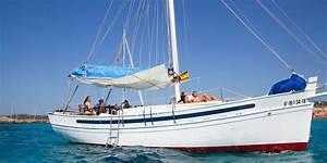 Welcome To Ibiza : excursiones en velero cl sico con lluna plena charter ~ Eleganceandgraceweddings.com Haus und Dekorationen
