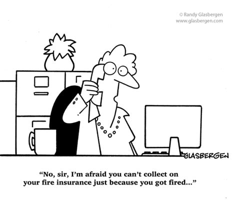Tom Allen, Commercial Insurance Agent, Cic