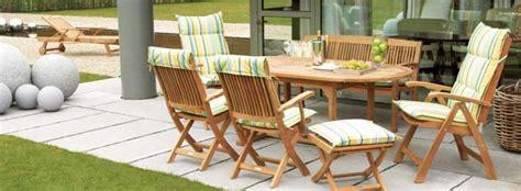 teak garden furniture jati kebon furniture