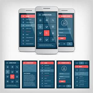 28+ [ Design Apps ] The 15 Best Android Material Design