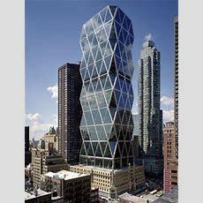 Grandes Proyectos Arquitectónicos