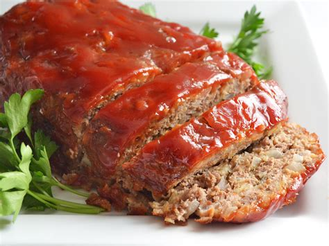 sauge cuisine how to meatloaf genius kitchen