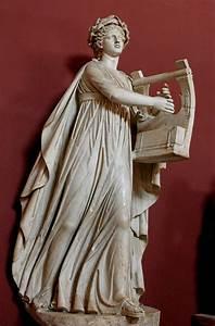 Apollo - Simple English Wikipedia, the free encyclopedia