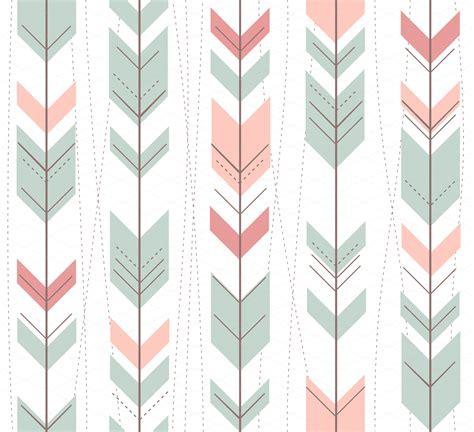 Arrow Background Wallpaper With Arrows Wallpapersafari