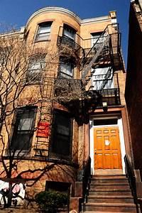 Earth, House, U00bb, Sustainability, U00bb, Boston, University