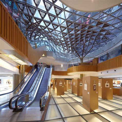 gallery   art mall shanghai kokaistudios