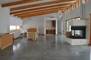 mode concrete february 2014 With smalls flooring kelowna