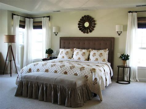 decorating ideas for bedrooms bedroom bathroom enjoyable small master bedroom ideas for modern bedroom design with small