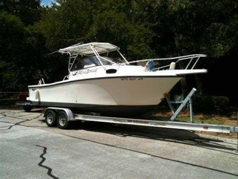 Boats For Sale In Lubbock Texas By Owner by Mako Boats For Sale In Texas Used Mako Boats For Sale In
