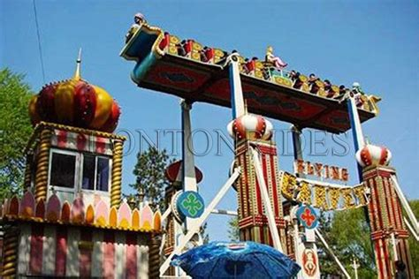 Alibaba Fr Excited Amusement Park Magic Flying Carpet Luna Park Rides For Sale Carpet Portland Oregon Aaaa Cleaning Missoula Roll Diameter Calculator Replacement Cost In Apartment How To Remove Coffee Stain From White Install On Concrete Slab King Corp Seattle Services Eureka Ca