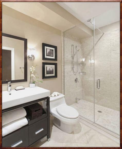 Kleines Badezimmer Ohne Fliesen kleines bad ohne fliesen