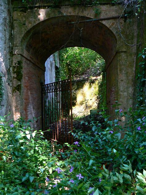 Der Geheime Garten by Secret Garden Der Geheime Garten