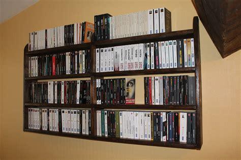 les bricoles de papy etag 232 re pour livres de poche
