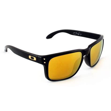 polished black oakley holbrook www panaust com au