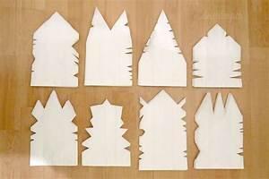 Basteln Mit Papiertüten : papiertuetensterne basteln weihnachten weihnachtsstern ~ A.2002-acura-tl-radio.info Haus und Dekorationen