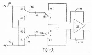 Piccio Elsa Giuseppe Collections   Electronic Circuit Diagram