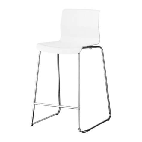 bar stool chairs ikea glenn bar stool 26 quot ikea