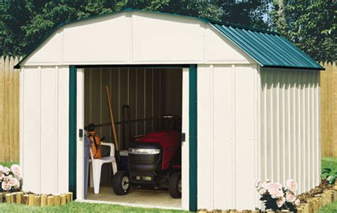 Arrow Lindale Shed Floor Kit by Sharty Arrow Shed Fb5465 Floor Frame Kit