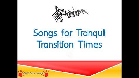 transition songs for preschool 861 | maxresdefault