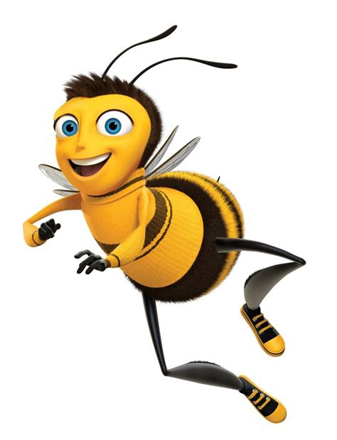 Bee Movie buzzes into South Bank | South Bank London