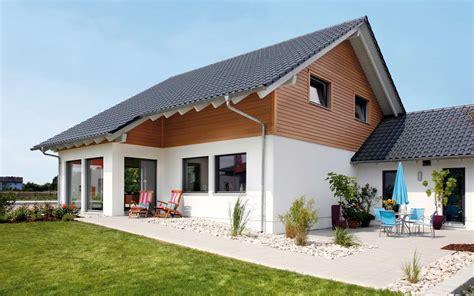 Danwood Haus Erfurt by Schw 246 Rerhaus Modernes Wohnkonzept In He 223 Dorf Bei N 252 Rnberg
