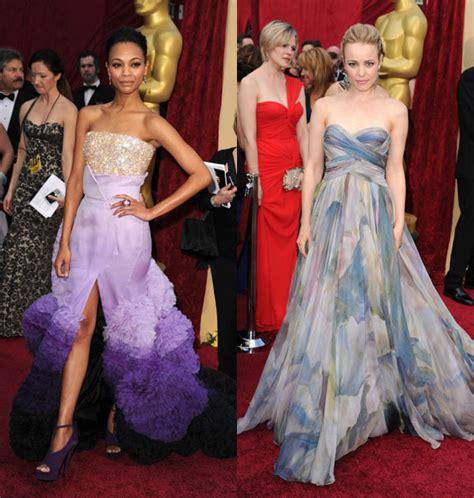 Oscars Annual Academy Awards Red Carpet