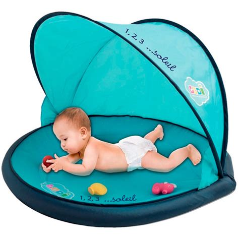 housse universelle siege auto bebe comment protéger bébé du soleil