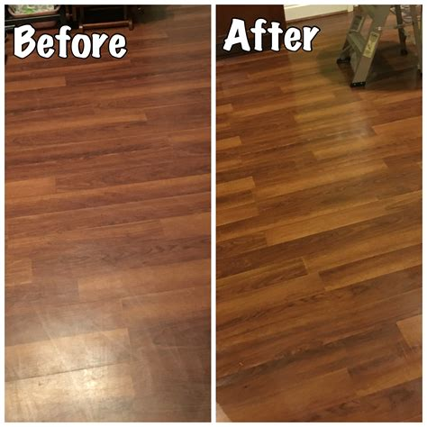 how to keep footprints laminate floors how to keep footprints off laminate floors meze blog