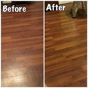 how to keep footprints off laminate floors meze blog With how to keep footprints off laminate floors