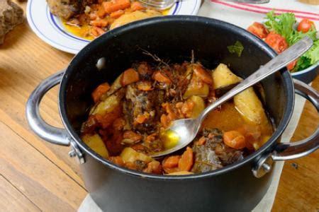 aftouch cuisine pouteille recette aftouch cuisine