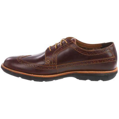 Timberland Boat Shoes Zalando by Timberland Oxford Schoenen