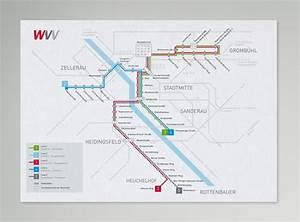 Wvv Würzburg Fahrplan : wvv verkehrspl ne ~ Watch28wear.com Haus und Dekorationen