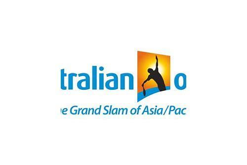 australian open 2015 baixar finala
