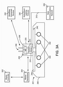 Awesome Wiring Diagram Potentiometer  Diagrams